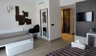 Mallorca Hotel Playa De Muro